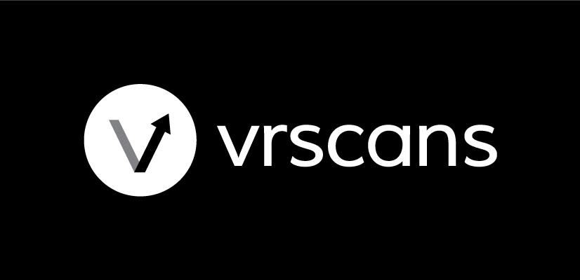 VRscans_logo_W