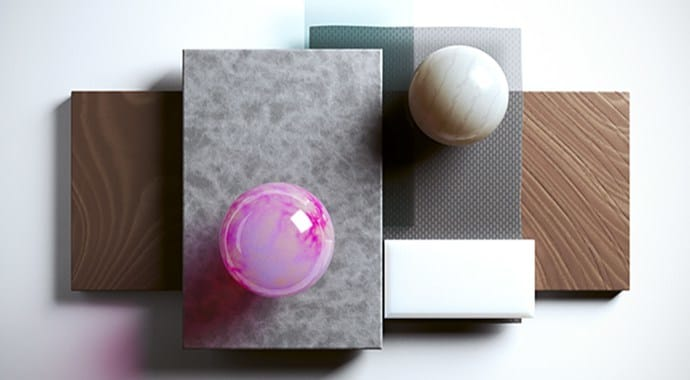 12_New_Plugin_Material_and_Texture_NEW2