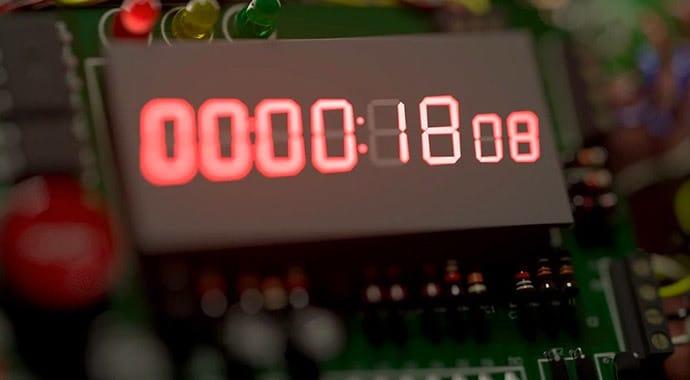 dabarti-countdown-vray-rt