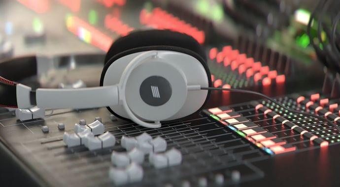headphones-denoised-vray-3ds-max