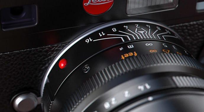 tonic-camera-vray