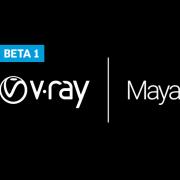 V-Ray_Maya_logo_W-beta1