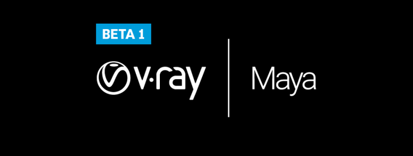 V-Ray_Maya_logo_W-beta1