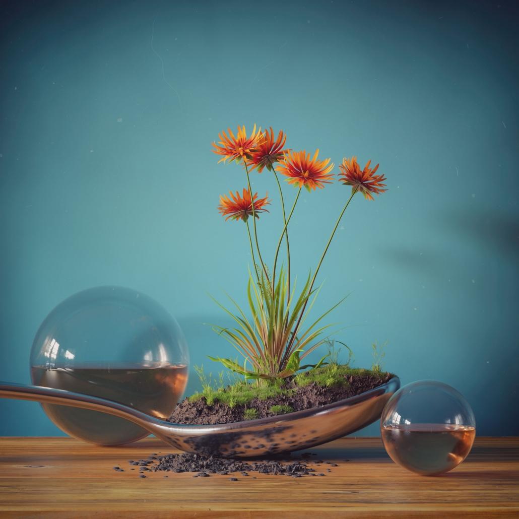 Spoon_RGB_©_Josef_Bsharah