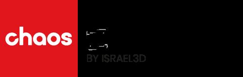 ויריי ישראל